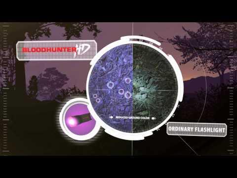 Bloodhunter HD