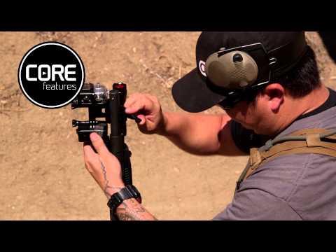 GoPro Sportsman Mount Shotgun Field Test