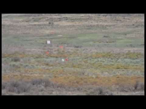vortex viper 4-16X44 on model 700. 7mm shooting out to 1000yards