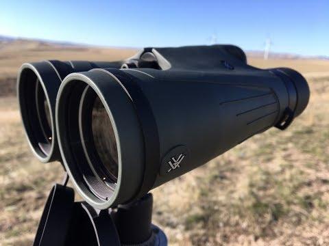 Kaibab HD 18x56 Binocular