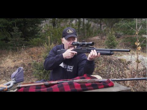 Top 3 Factors for Choosing a Deer Hunting Shotgun