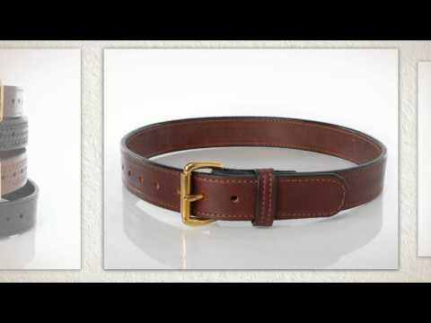 Daltech Force - Premium USA Gun Holsters, Belts, & Apparel