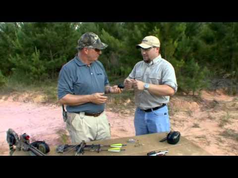 Gun Talk TV and Aimpoint - Aimpoint Micro H-1
