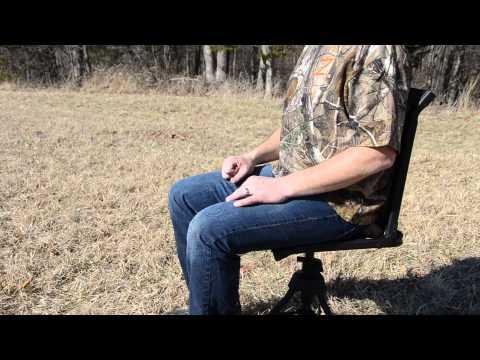 Browning Camping Shadow Hunter