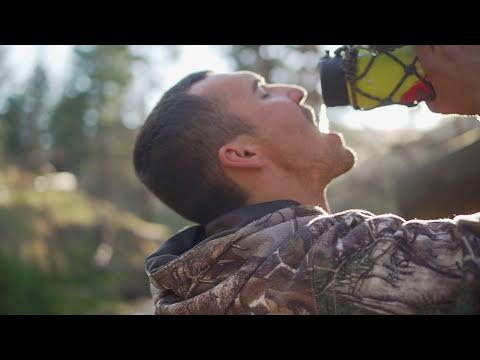 Gamo Varmint Air Rifle