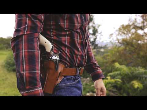 Tejas Gun Belt by Magpul