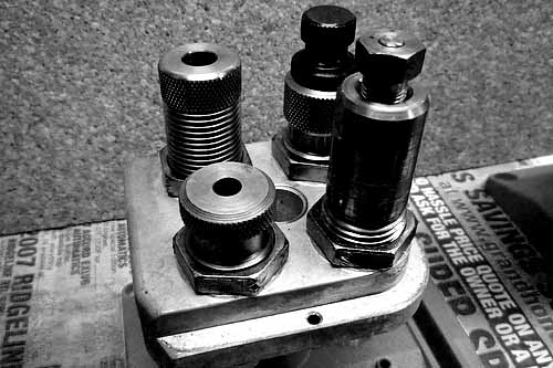 What Are the Best Reloading Dies? (ANSWERED)
