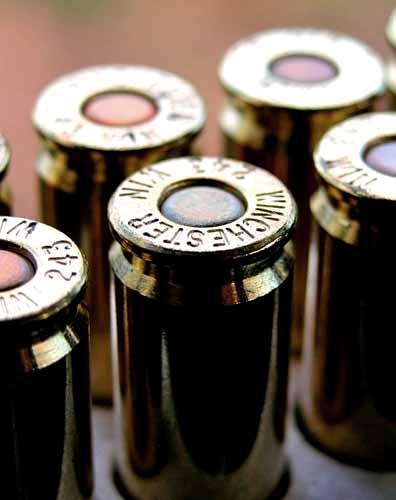 best portable reloading press,