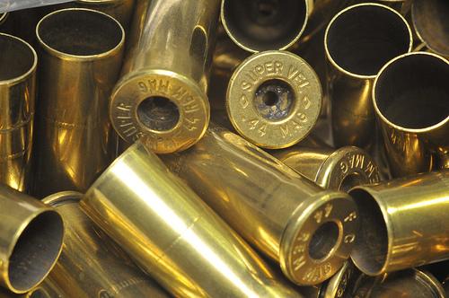 best reloading brass, best brass for reloading