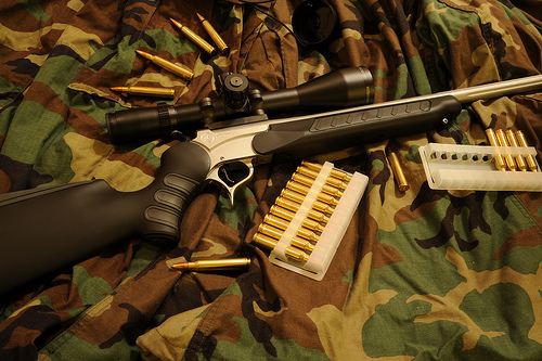best dating winchester model 70 300 win mag review