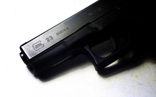 best iwb holster for glock 23, best holster for glock 23, best glock 23 holster