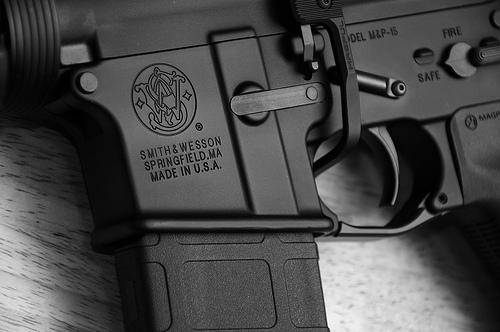 best ar 15 trigger for the money, best ar trigger, best ar 15 trigger, best drop in trigger for ar15. best ar15 trigger