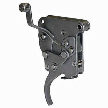 The 4 Best Remington 700 Trigger Upgrades – Aftermarket