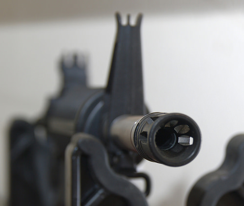 best ar 15 iron sights for the money, best ar15 iron sights