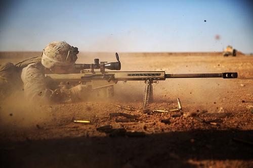 best long range scope for the money, best long range rifle scope