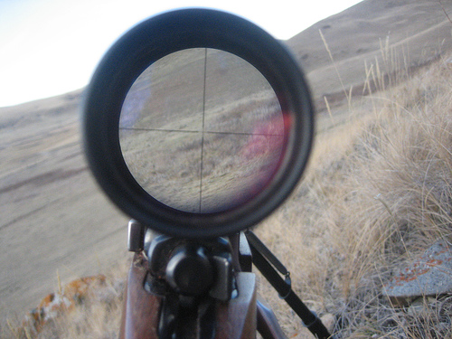 best scope for 30 30 lever action, best scope for 30 30 winchester, marlin