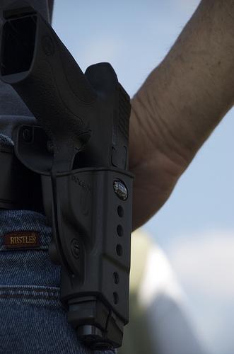 best holster for ruger sr9c, best holster for sr9c