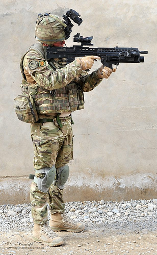 best knee pads, best tactical knee pads, best military knee pads, best knee pads