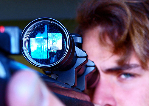 best slug gun scope shotgun optic reviews 2015