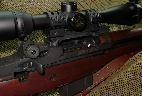 best m1a scope mount reviews, springfield m1a scope mount