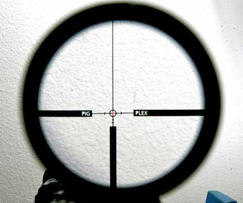 nightforce vs leupold, nightforce scopes vs leupold, leupold vs nightforce