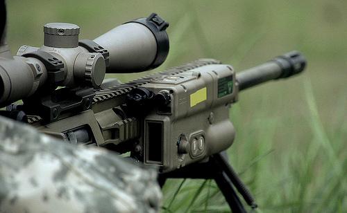 best long range rangefinder, best 1000 yard range finder