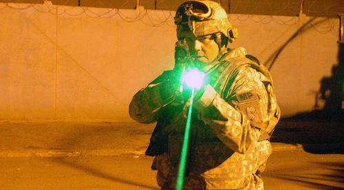 best laser for ar 15, best green laser for ar, best laser sight for ar15