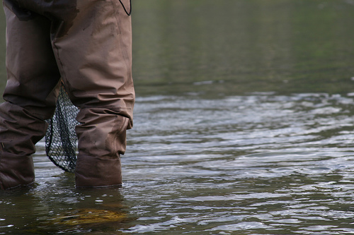 best duck hunting waders, best waders for duck hunting, best chest waders for duck hunting