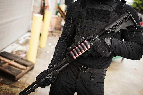 best remington 870 upgrades, best remington 870 accessories