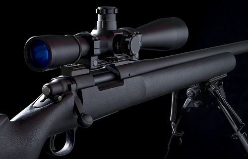 The 3 Best Remington 700 Stocks For The Money Reviews 2018