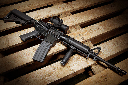 best holographic sight for ar15, best holographic sight for ar-15