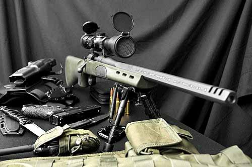 best remington 700 stock for the money, best stock for remington 700 sps tactical