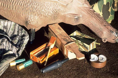 Best Turkey Box Call for the money