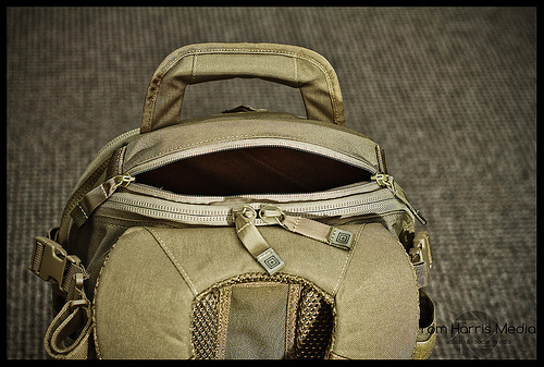 best molle backpack for the money