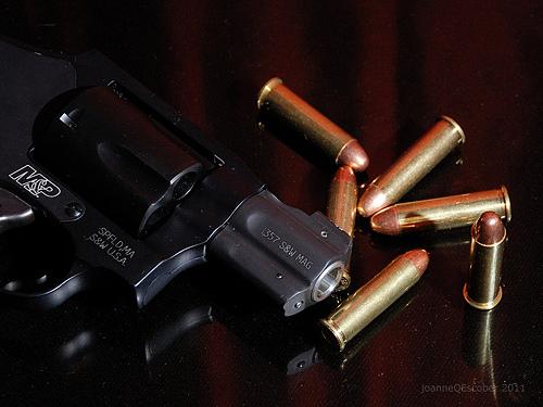 best small of back holster, sob holster, iwb sob holster, small of back holster iwb