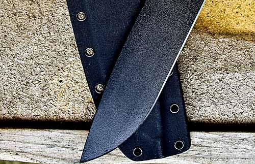 best cheap survival knife, best value survival knife, best affordable survival knife, best survival knife guide