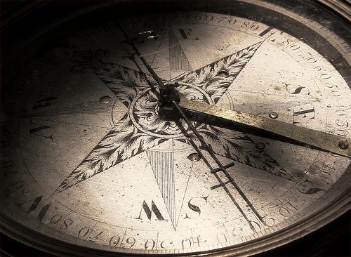 best compass watch, best digital compass watch, best altimeter barometer compass watch