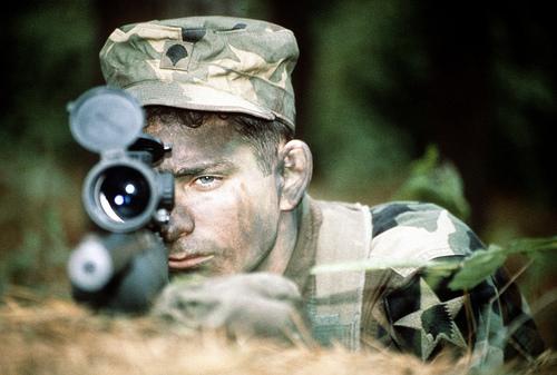 600 yard scope
