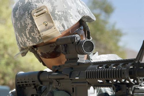 best red dot under, best red dot sight under 100, best reflex sight under 100