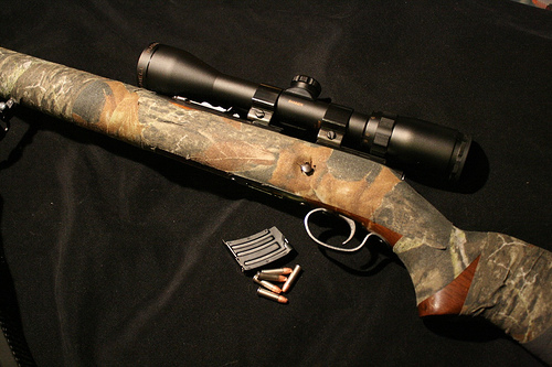 best varmint scope, best varmint rifle scope, best scope for varmint hunting