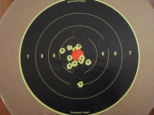 ruger mark iii scope, scope for ruger mark iii, ruger mark 3 scope