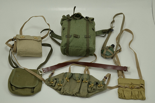 best ak chest rig, ak 74 chest rig, ak47 chest rig, ak 47 chest rig