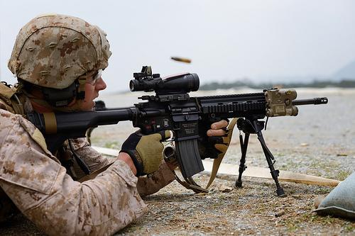 best reflex sight for ar15, best ar 15 reflex sight