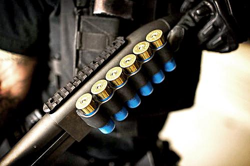 stevens 320 accessories, stevens 320 shotgun accessories, savage stevens 320 accessories, stevens 320 tactical accessories, stevens 320 pump accessories