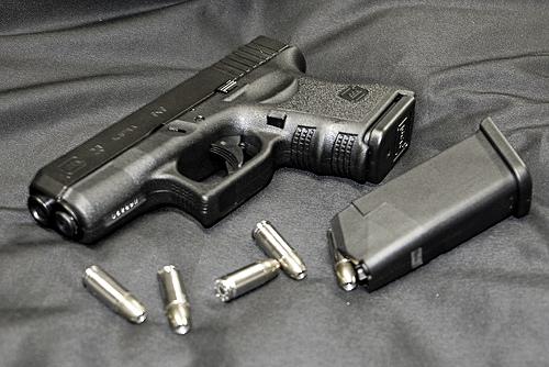 best Glock 26 pocket holsters, pocket holster for glock 26