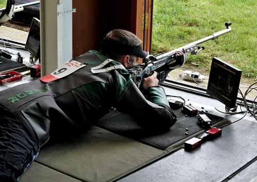 best shooting mat, rifle case shooting mat, prone shooting mat, shooting mat gun case, competition shooting mat