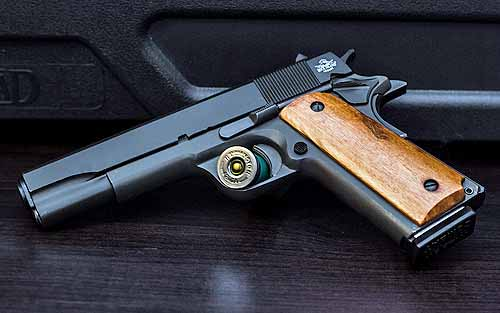 rock island 1911 sights, rock island 1911 sight replacement, rock island 1911 sight upgrade, rock island 1911 night sights, rock island armory 1911 night sights