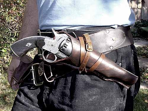 cross draw holster, cross draw concealment holsters, best cross draw holster, crossdraw holster