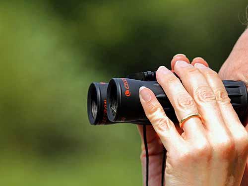 best compact binoculars under 100, best hunting binoculars under 100, best binoculars under 100 dollars