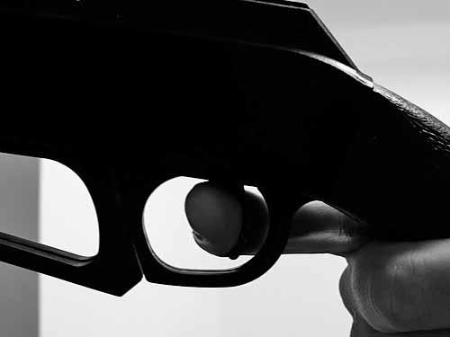 best trigger pull gauge, trigger gauge, trigger pull scale, trigger scale